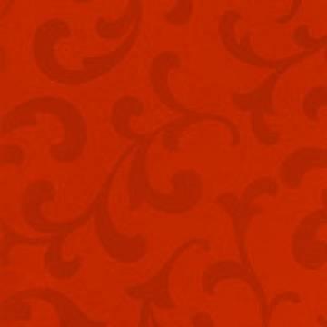 Kırmızı Sarmaşık