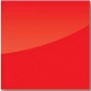 HG Kırmızı