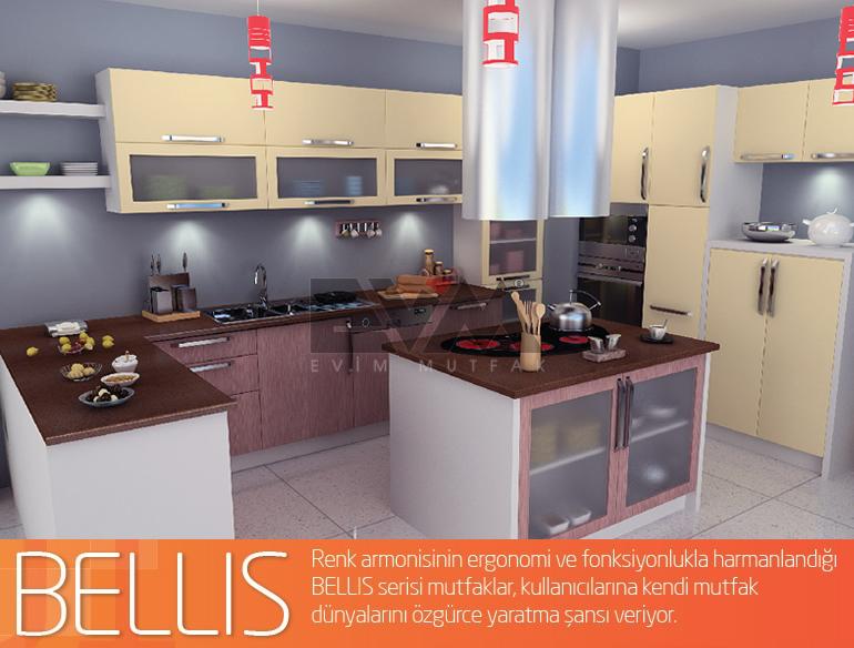 BELLİS